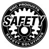 Safety in Focus Catalog